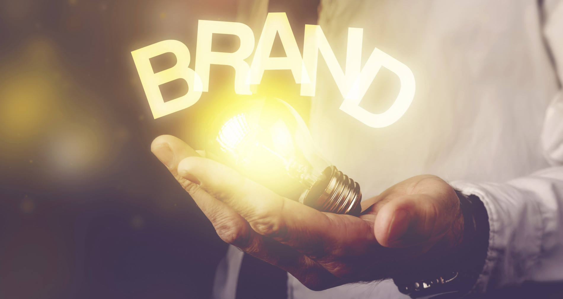 Building Your Brand EcoSystem