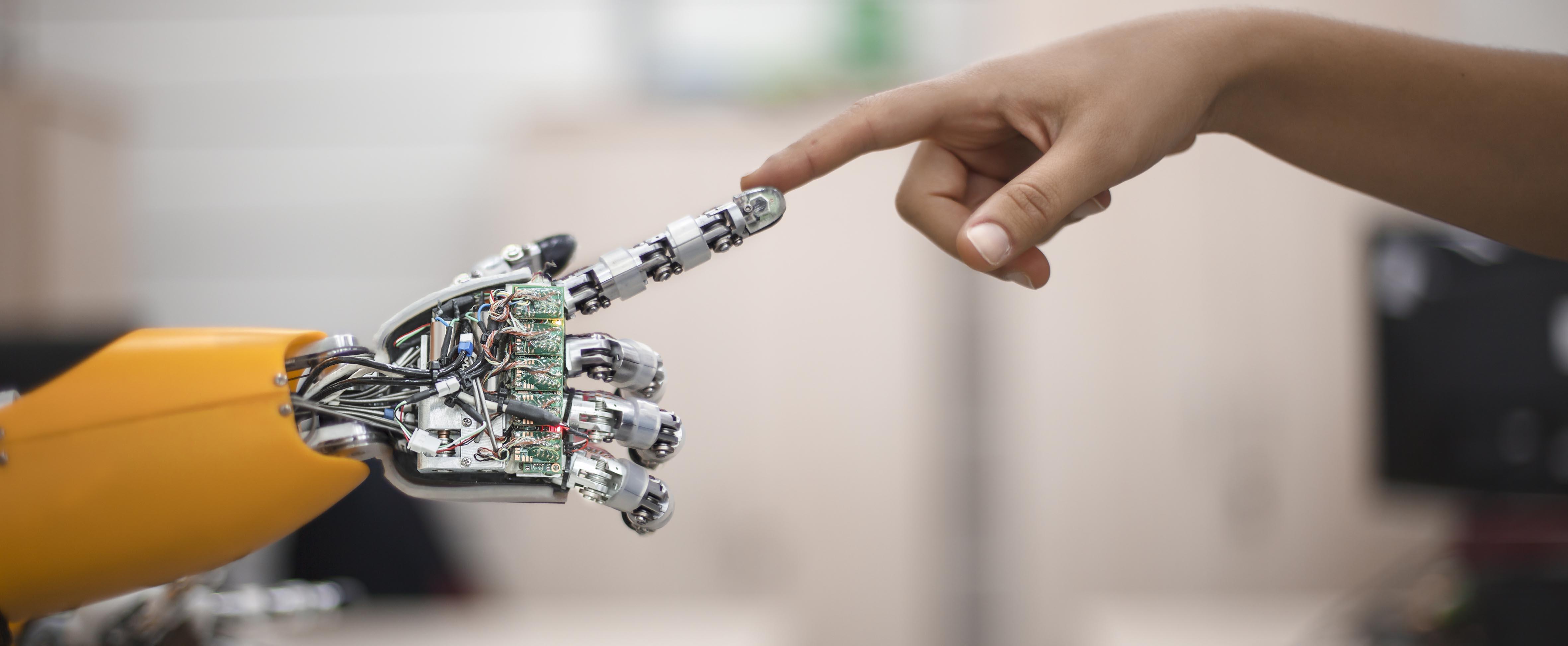 robot-to-human-1