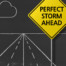 the perfect storm interactive personalized videos