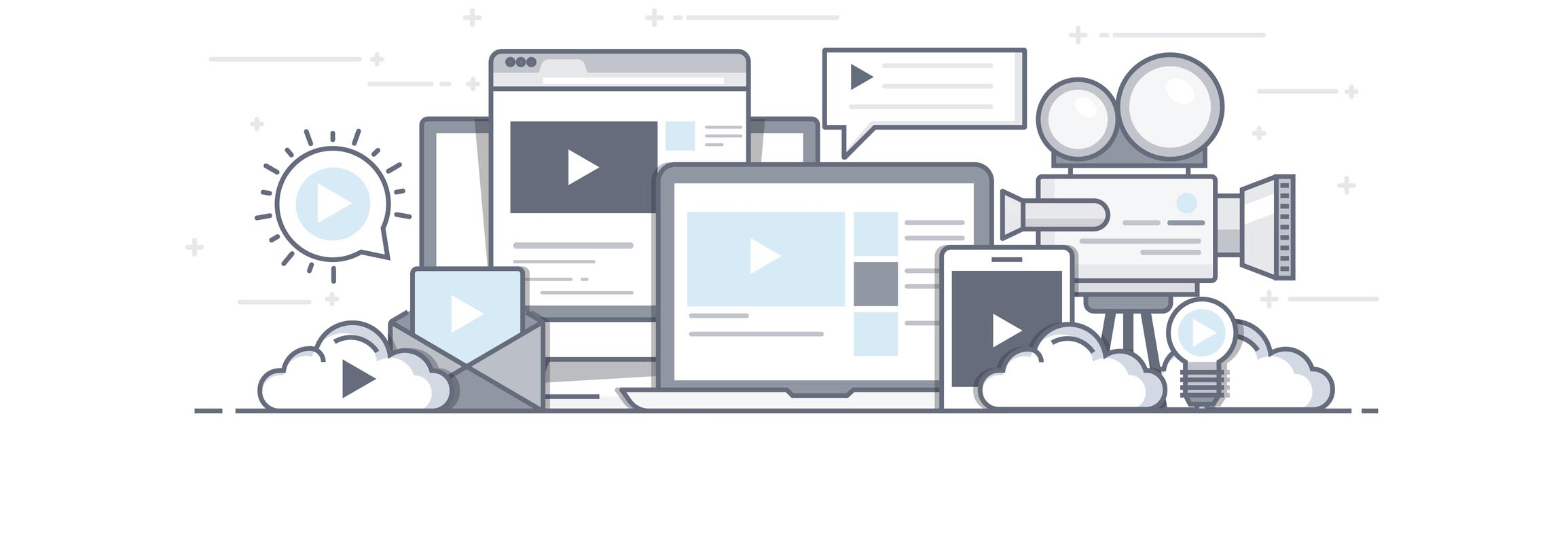 How To Create a Killer Explainer Video