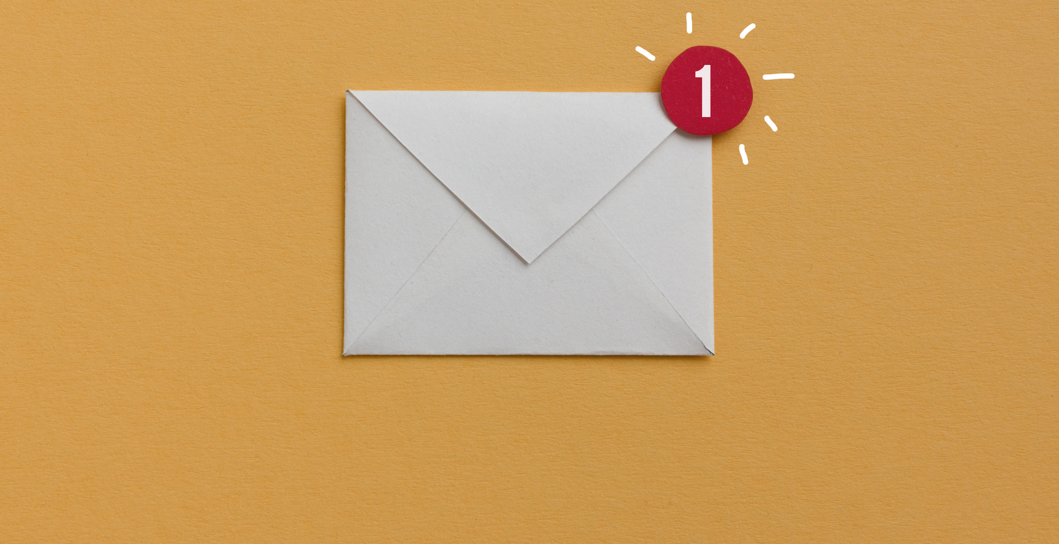 Increase Email Conversions with Video