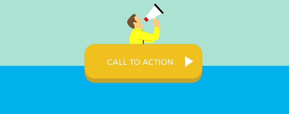 call to action video