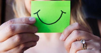 personalized marketing benefits