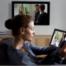 video optimization tips