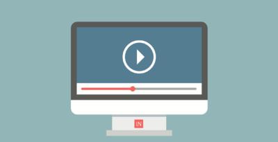 Video length matters.