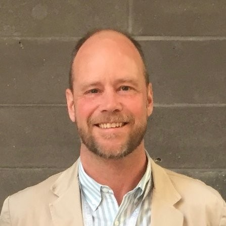bluerush CEO steve taylor