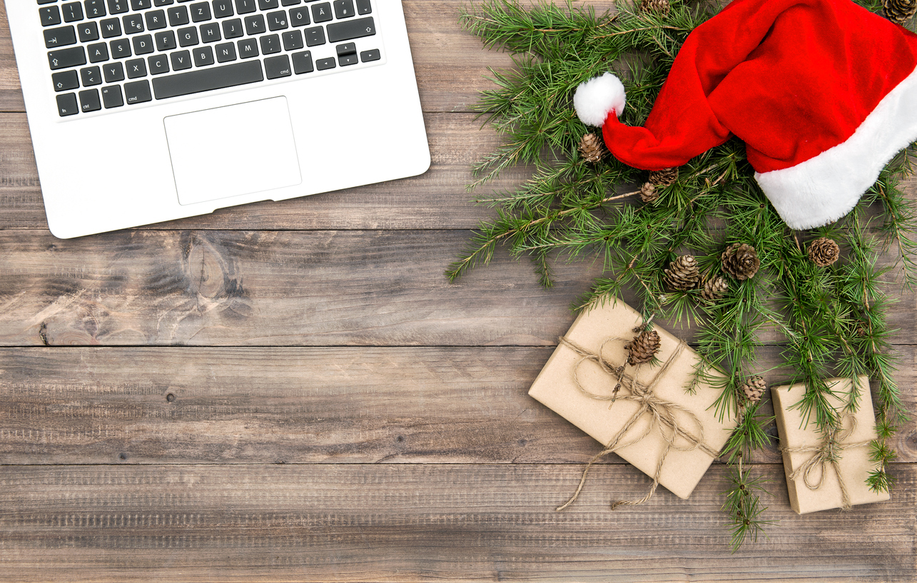 How to Create a Personalized Video Strategy that Mimics Your Holiday Strategy